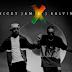 """¿Por qué Nicky Jam y J Balvin le pusieron de nombre """"X"""" a su canción?"""