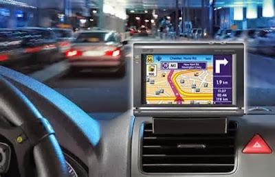 Harga Gps Navigasi Mobil Murah, gps navigasi mobil terbaik, harga gps tracker mobil, gps untuk mobil rental, harga gps pelacak mobil, harga gps mobil avanza, harga gps navigasi garmin, harga gps mobil garmin, harga gps navigasi bekas