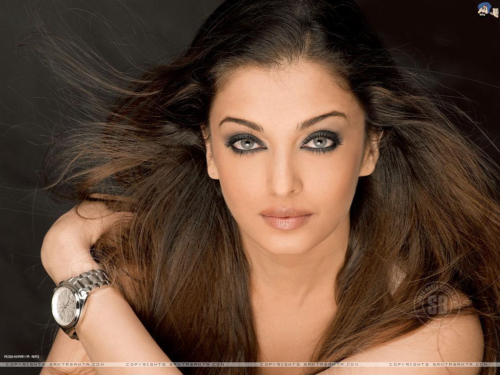 Indian Hot Actress Pictures Bollywood Hot Actress -3468