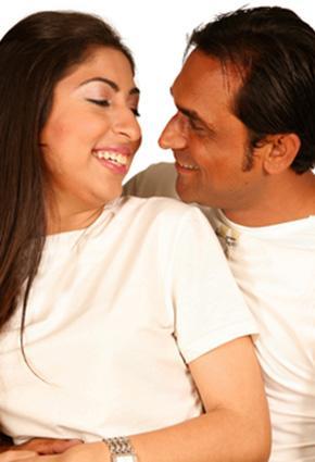 تعرف على الأشياء العشرة التي تحب المرأة سماعها من الرجل