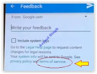 bypass frp lg android 6.0.1