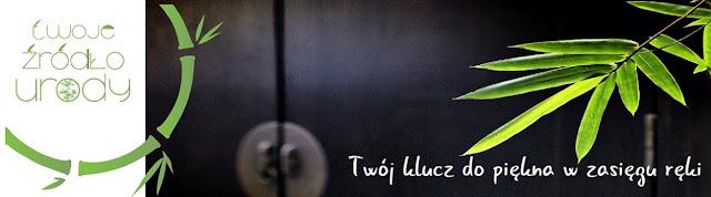 http://www.twojezrodlourody.com.pl/