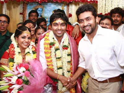 27-1372330453-gv-prakash-wedding-07