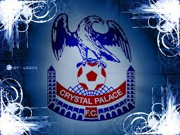 Watch Crystal Palace Match Today Live Streaming Free