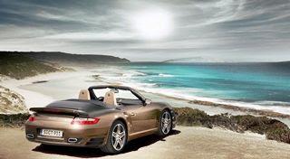 Mantener-vehículo-a-punto-verano