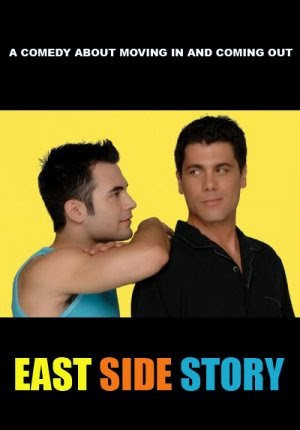 East Side Story Gay 21