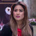 Oh God ! New Twist in Love Triangle Of Yeh Rishta Kya Kehlata Hai