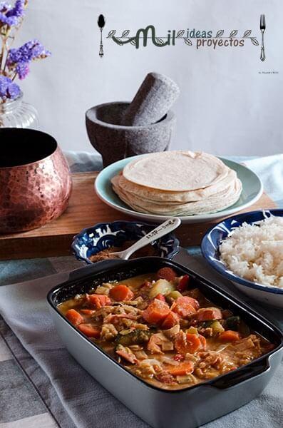 tacos-verduras-curry2