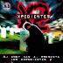 Dj Andy Van A. Presenta ® Los Expedientes 2 (Álbum 2001)(AAC Plus M4A)
