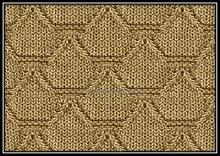 vyazaniespicami uzorispicami shemauzora knitting 針織 针织 編み物 3