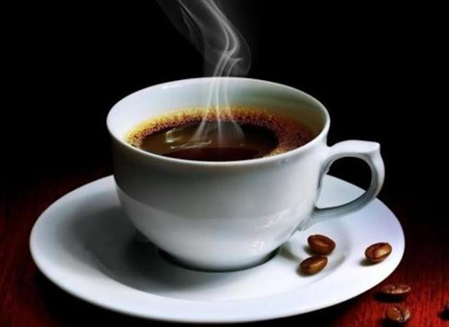 Double Espresso di Keramaian Malam Gandoriah