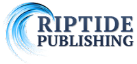 http://riptidepublishing.com