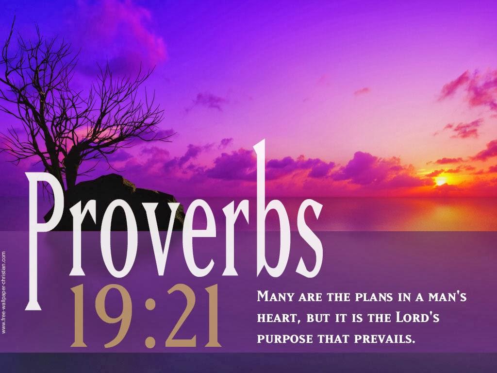 new year christian xssvzf mirnewyear site