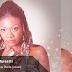 Mwasiti–Yameiteka Dunia (cover)   Audio
