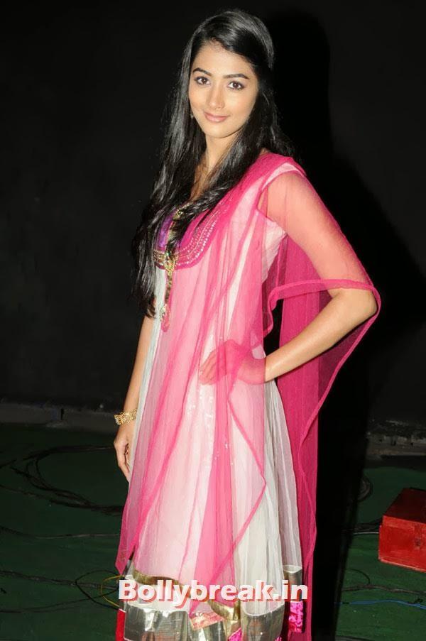 , Pooja Hegde Photo Gallery - Ex miss India