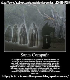 santa_compaña