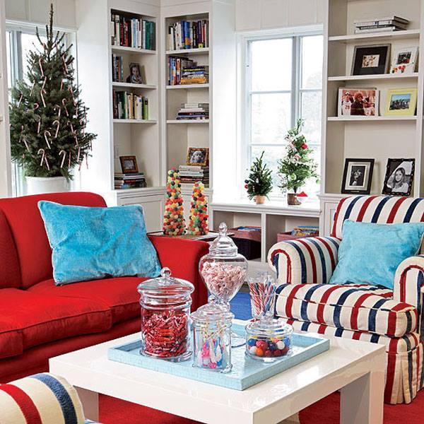 Itulah Gambar Desain Dekorasi Ruang Tamu Untuk Hari Raya Natal Semoga Bisa Di Jadikan Inspirasi Dan Selamat Seta Tahun Baru 2016