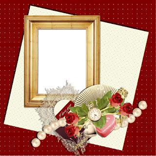 https://3.bp.blogspot.com/-EMM_XnMWs_c/WJNJ30JHbAI/AAAAAAAAE4A/JulcOD7rSq8VdYCoYRJmQh7KMH1TBZ35gCLcB/s320/Valentine%2BCluster%2BFrame%2BQP%2BTN.jpg