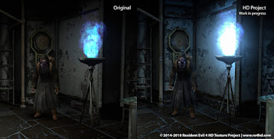 re4 resident evil 4 hd project remaster download