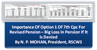 pension-revision-7cpc-option1