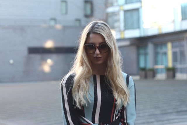 asos ss16 fashion blog