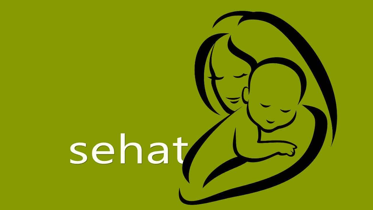 pentingkah-kesehatan-ibu-dan-anak