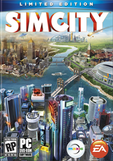 Simcity 2013 Free Download Full Version For Pc Game