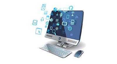 10 Software Bermanfaat yang Harus Dimiliki oleh Pengguna Windows