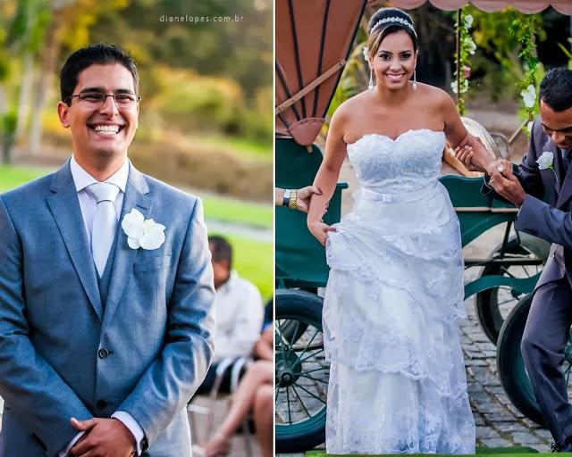cerimônia - casamento ao ar livre - casamento de dia - entrada da noiva - noiva - casamento de princesa - noivo