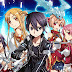 [GGDrive] Sword Art Online Re Hollow Fragment