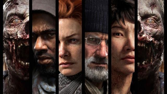 الإعلان عن موعد إصدار لعبة Overkill's The Walking Dead بشكل رسمي ، تاريخ أقرب من المتوقع …