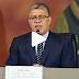 Elías Jaua: No hacemos uso desproporcionado de las fuerzas en las protestas (+VÍDEO)