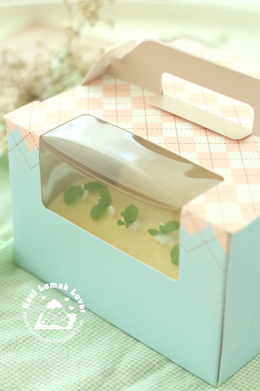 Rectangular Sponge Cake Recipe Uk