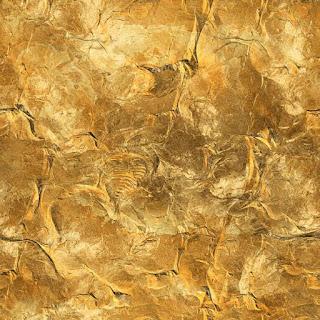 Corak Cat Tekstur Marmer