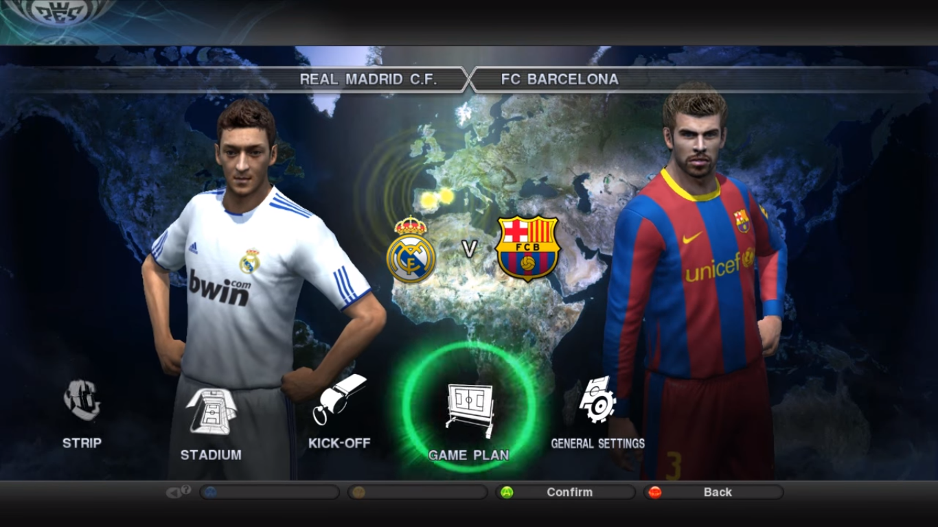 pes 2011 pc download iso
