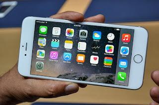 تصميم تطبيقات الأندرويد أفضل المزايا iphone-6-plus.jpg