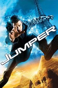 Watch Jumper Online Free in HD