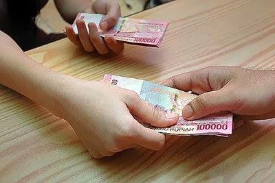 Cara Membuat Surat Permohonan Pinjaman Uang Pada Perusahaan