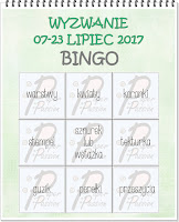 http://paperpassionpl.blogspot.com/2017/07/wyzwanie-na-lipiec-bingo.html