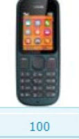 Download Nokia 100 RH-130 FIRMWARE