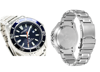citizen best discounted watches