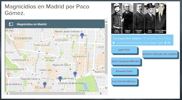 http://pacogomez.wixsite.com/magnicidios