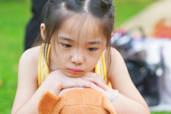 Gambar Penyebab Penyakit Cacingan Pada Anak Balita