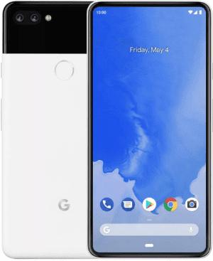 pixel 4 images