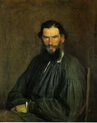 Leon Tolstoi