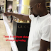 Floyd Mayweather shows off long receipt after he went shoe shopping