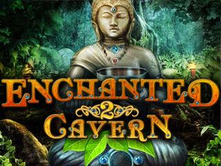 Enchanted Cavern Portable