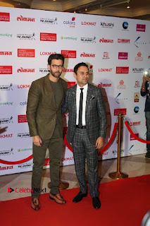 Lokmat Maharashtra's Most Stylish Award' 2016  0035.jpg