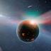 Sebuah Bintang Besar Menuju Planet Bumi, Tabrakan Besar Tak Terhindari