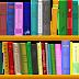 Konsep Dasar Dan Metode Yang Digunakan Dalam Ilmu Sosiologi